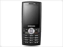 В июне смартфон Samsung i200 появится в Европе - изображение