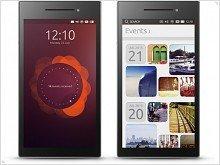 Анонс первого смартфона на ОС Ubuntu Phone – Ubuntu Edge - изображение