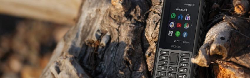 Анонс защищенного смартфона Nokia 800 Tough - изображение