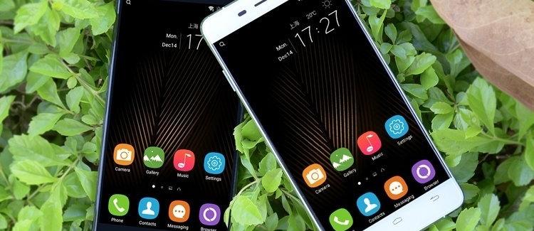 Oukitel K4000 Pro – убойный смартфон с бронированным экраном  - изображение