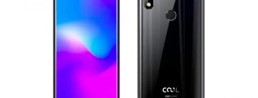 Смартфон Coolpad Cool Play 8 lite - бюджетно и качественно - изображение