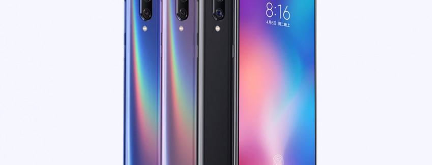 Официальная презентация смартфонов Xiaomi Mi 9T и Mi 9T pro пройдет 12 июня - изображение