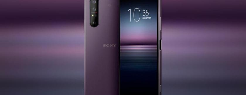 Анонс нового смартфона среднего класса Sony Xperia 10 II - изображение