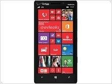 Смартфон Nokia Lumia 929 – все лучшее от Nokia  - изображение