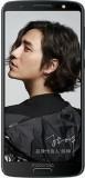 Фото Motorola Moto 1S