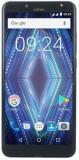 Фото MyPhone Prime 18x9 LTE