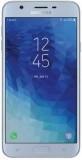 Фото Samsung Galaxy J7 Star