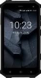 Фото Prestigio MultiPhone Muze G7 LTE 7550 Duo