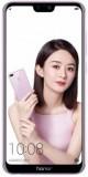 Фото Huawei Honor 9N