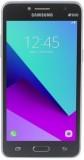 Фото Samsung Galaxy Grand Prime Plus (2018)