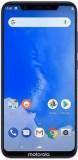 Фото Motorola One Power Android One XT1942