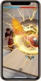 Фото Apple iPhone XS