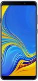 Фото Samsung A9200 Galaxy A9 (2018)