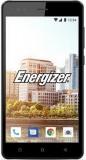Фото Energizer Energy E401