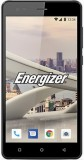 Фото Energizer Energy E551S