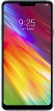 Фото LG Q9 One Android One