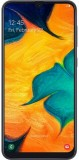 Фото Samsung A405 Galaxy A40