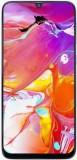 Фото Samsung Galaxy A40s