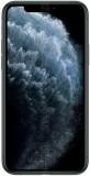 Фото Apple iPhone 11 Pro