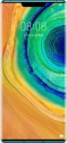 Фото Huawei Mate 30 Pro 5G