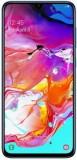 Фото Samsung A707 Galaxy A70s