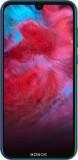 Фото Huawei Honor Play 3e