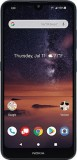 Фото Nokia 3 V