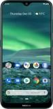 Фото Nokia 2.3