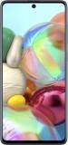 Фото Samsung A715 Galaxy A71