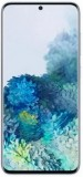 Фото Samsung G980 Galaxy S20 5G SD865