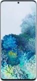 Фото Samsung Galaxy S20 Plus 5G SD865