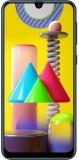 Фото Samsung M315 Galaxy M31