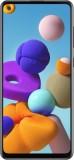 Фото Samsung A217 Galaxy A21s