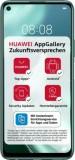 Фото Huawei P40 Lite 5G