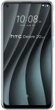 Фото HTC Desire 20 Pro