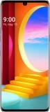 Фото LG G910 Velvet 4G