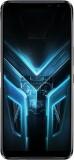 Фото Asus ROG Phone 3 Strix Edition