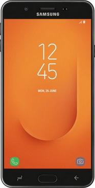 Price Samsung G611 Galaxy J7 Prime (2018)