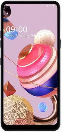 Buy LG K51S - Price