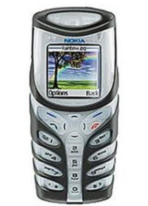 Фото Nokia 5100