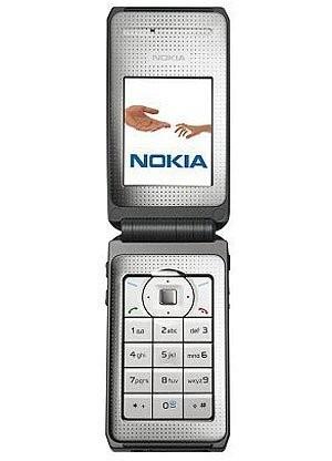 Фото Nokia 6170