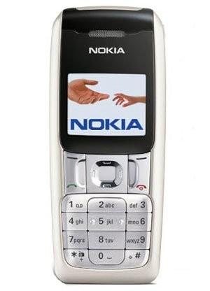 Фото Nokia 2310