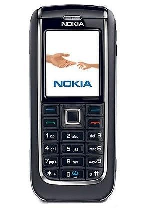 Фото Nokia 6151