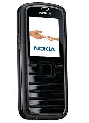 Фото Nokia 6080