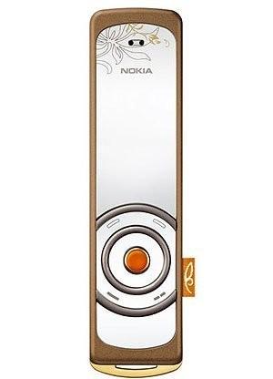 Фото Nokia 7380