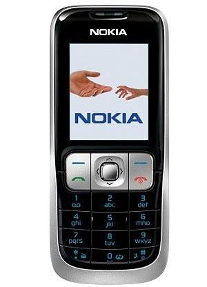 Фото Nokia 2630