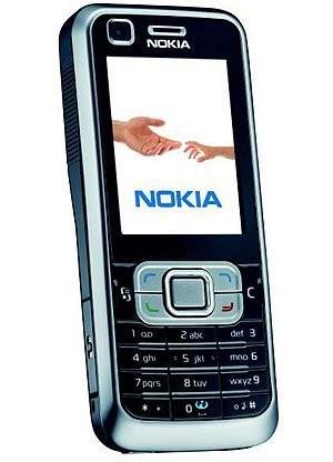 Фото Nokia 6121