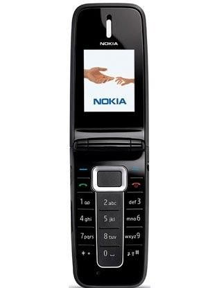 Фото Nokia 1606