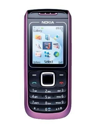 Фото Nokia 1680 Classic
