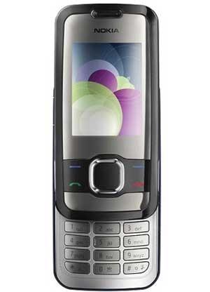 Фото Nokia 7610 Supernova